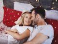 Sexo : je me remets des fêtes… au lit !