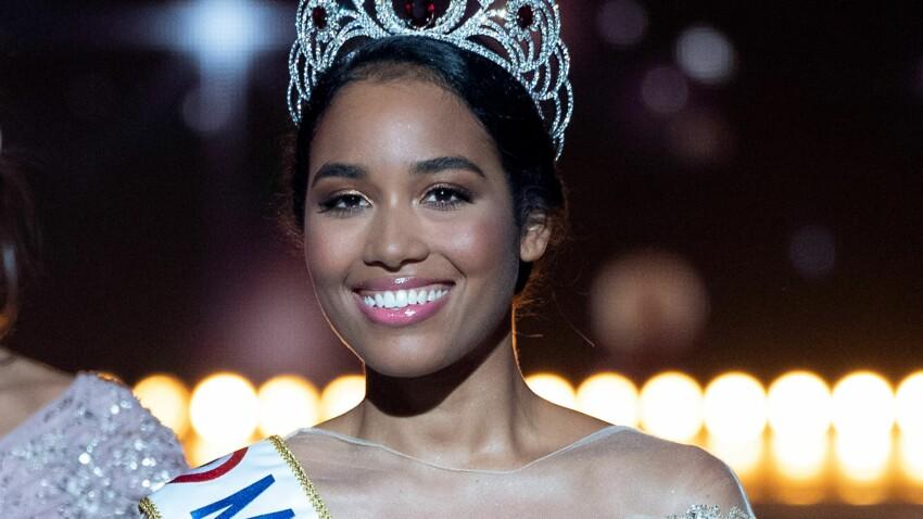 Incendie mortel chez Miss France : les images impressionnantes des dégâts
