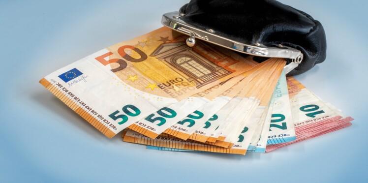 Réforme des retraites : que sait-on de la pension minimale à 1 000 € ?