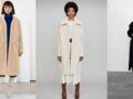 Manteaux longs : les 20 plus beaux modèles de cet hiver