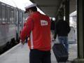 Grève SNCF : quand et comment savoir si votre train de Noël est maintenu