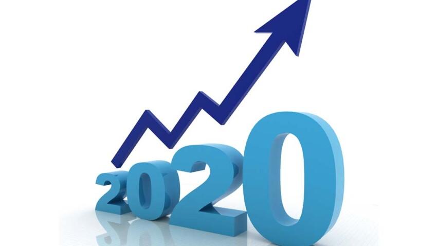 Timbres, assurances... ce qui va augmenter au 1er janvier 2020