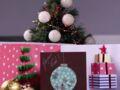 3 cartes de voeux originales à faire soi-même pour Noël