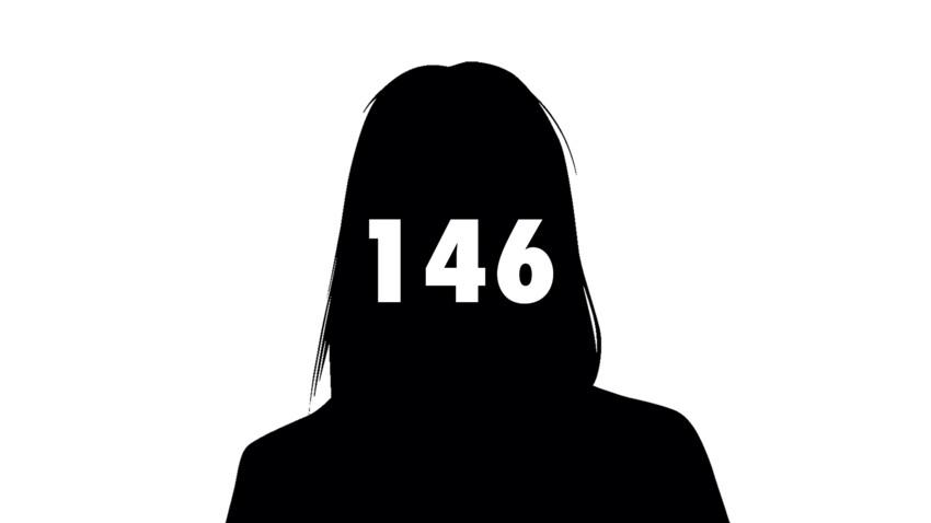 146e féminicide? Une femme de 54 ans retrouvée morte dans le Tarn, son compagnon placé en garde à vue