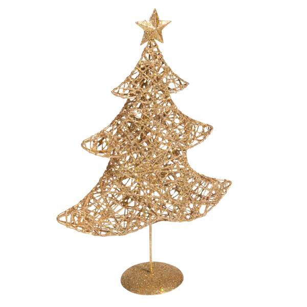 Noel ağacı süsle Maisons du Monde