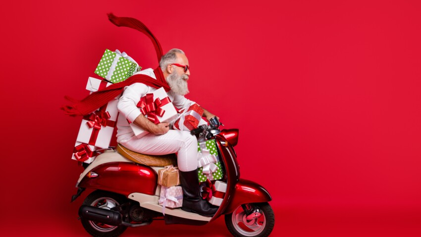 Noël 2019, notre sélection de cadeaux high tech