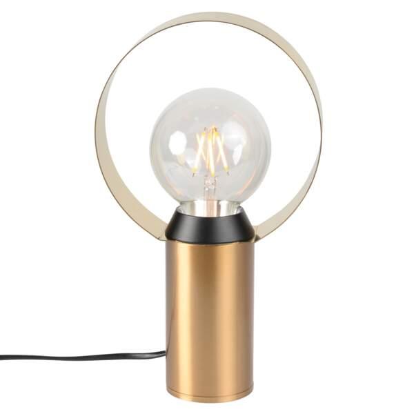 Zago lambası