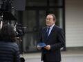 Jean-Pierre Pernaut : le salaire exorbitant du présentateur du JT de TF1 révélé ?