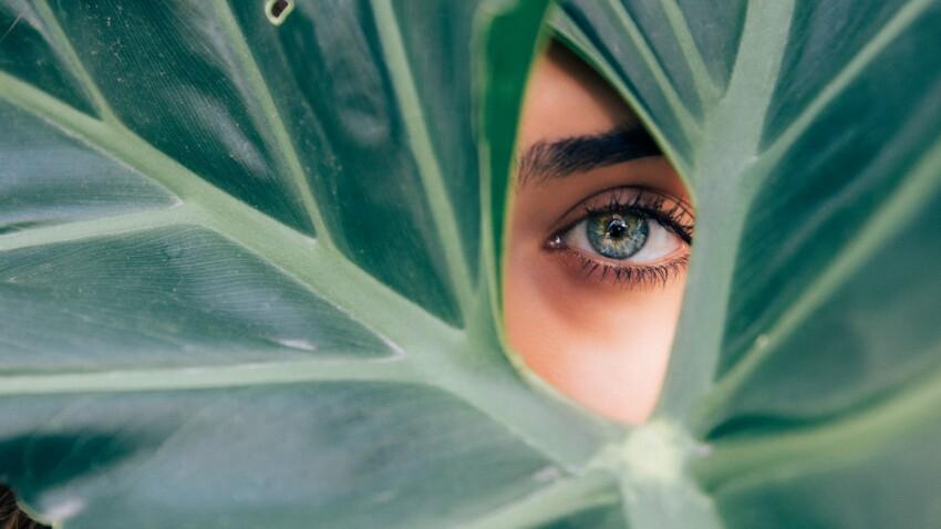 La cosmétique bio : nos réponses à vos questions