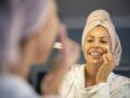 Crèmes visage : lesquelles privilégier cet hiver ?