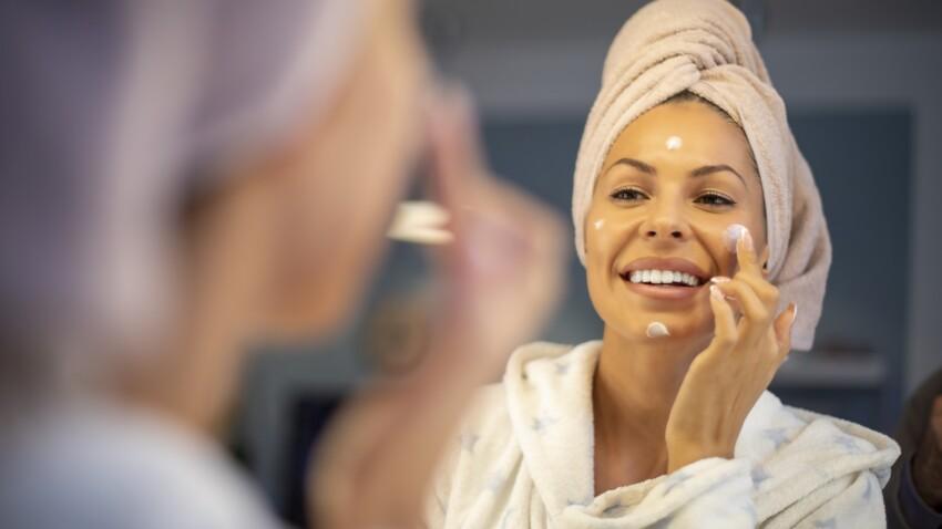 Les 5 grandes tendances soins et beauté que l'on voit partout : les avez-vous adoptées ?