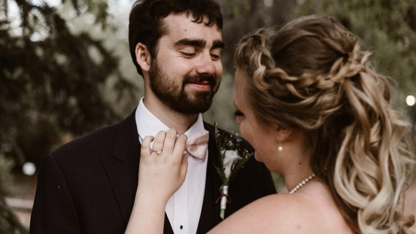 Mariage : 3 français sur 10 regretteraient leur union juste après la cérémonie