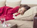 Vasoconstricteurs : la liste des médicaments anti-rhume à éviter selon l'ANSM