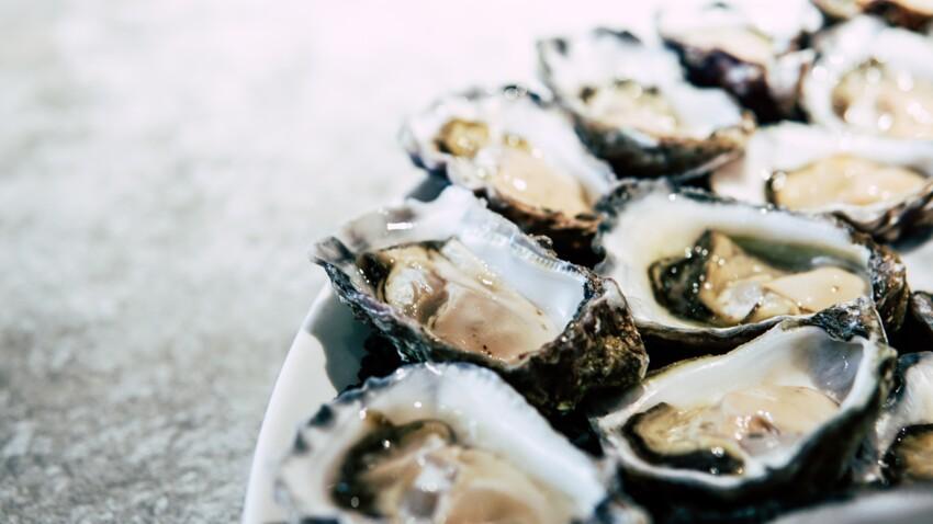 Nos recettes de sauces préférées pour accompagner les huîtres