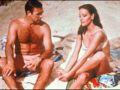 Claudine Auger : la première James Bond girl française est morte à 78 ans