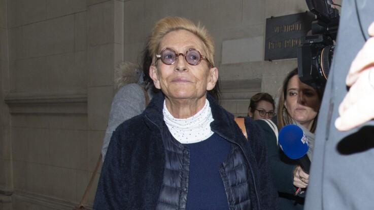 """Photos de Patrick Balkany """"malade"""" et amaigri sur son lit d'hôpital : Isabelle Balkany porte plainte"""