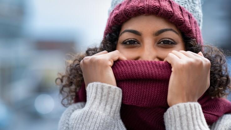 Hypothermie: comment meurt-on de froid?