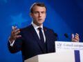 Emmanuel Macron et la réforme des retraites : cette somme à laquelle il renonce