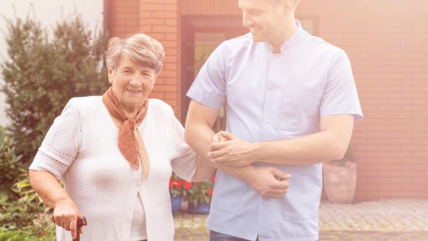 Dysarthrie: ce qu'il faut savoir sur ce trouble de l'articulation de l'adulte