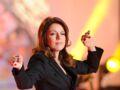 Isabelle Boulay : ce drame personnel qui la lie à son compagnon Eric Dupond-Moretti