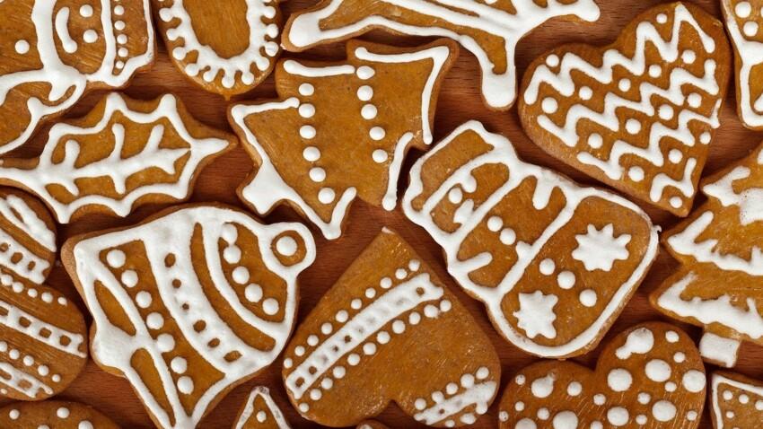 Pâte à biscuits : les secrets de la réussite