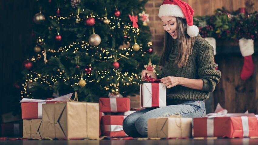 Noël : découvrez la capitellophobie, ce mal dont certains de vos proches souffrent peut-être