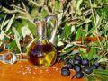 Comment faire de l'huile d'olive chez soi ?