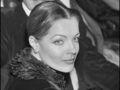 Romy Schneider: les violences et les humiliations sexuelles que son beau-père lui a fait endurer