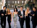 """""""Friends"""" : Allee Willis, la compositrice du générique, est morte à 72 ans"""