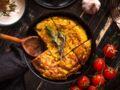 Omelette espagnole ou tortilla : nos meilleures recettes
