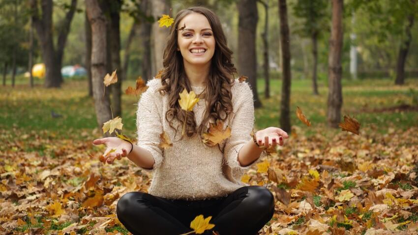 Chêne, tilleul, sureau... les vertus santé des arbres