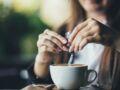 Régime et faux-sucres : pourquoi opter pour des édulcorants est une très mauvaise idée
