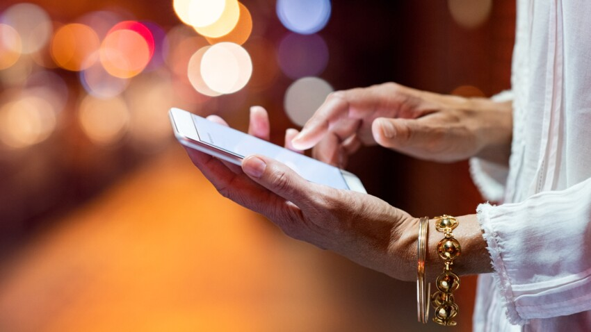 Comment retirer le correcteur d'orthographe de son smartphone ?
