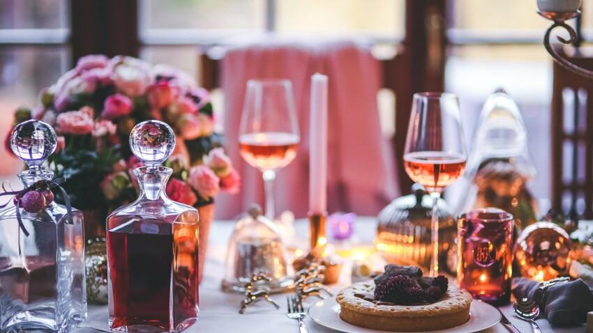 Hypertension, diabète, cholestérol... comment profiter des fêtes tout en préservant sa santé