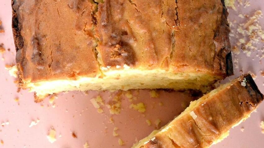 Gâteau quatre-quarts : nos meilleures recettes pour le redécouvrir