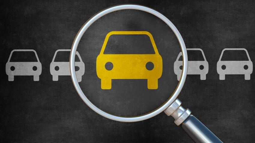 Tout savoir sur la prime à la conversion automobile