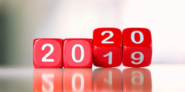 Impôts, aides, taxes... Tout ce qui change en 2020