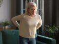 Fibromyalgie : démêlez le vrai du faux