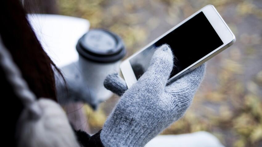 Gourde, gants, poignées de portes… ces objets du quotidien qu'on oublie trop souvent de nettoyer