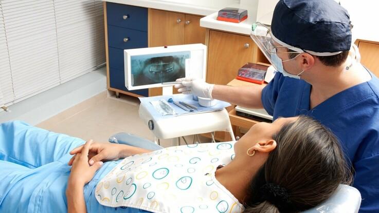 Dents, ophtalmologie, chirurgie : ces problèmes que les ultrasons peuvent régler