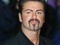 George Michael : sa soeur Melanie Panayiotou meurt trois ans jour pour jour après le décès du chanteur
