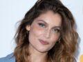 Laetitia Casta : comment l'actrice se défend contre le harcèlement sexuel