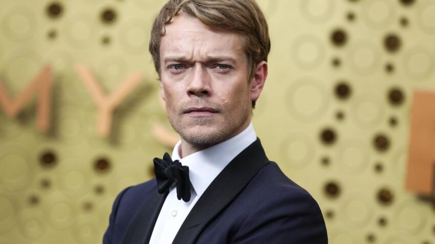 """""""Game of Thrones"""" : un jeune acteur de la série est mort soudainement le soir du réveillon de Noël"""