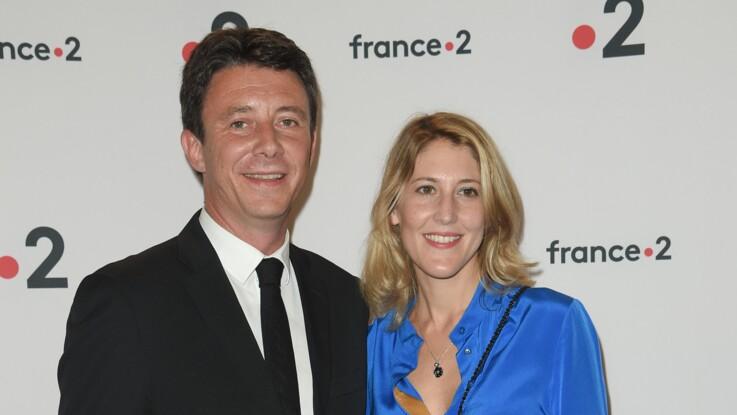 Benjamin Griveaux : qui est sa femme, Julia Minkowski ?