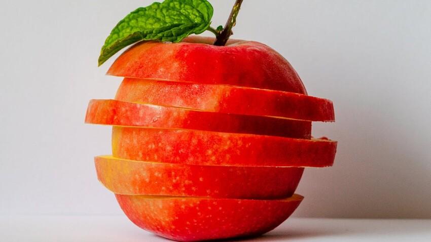Comment caraméliser des pommes ?