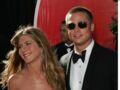 Jennifer Aniston : comment Brad Pitt lui a avoué être amoureux d'Angelina Jolie