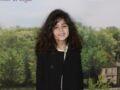 """""""Les Malheurs de Sophie"""" : qui est Caroline Grant, la jeune héroïne du film  ?"""