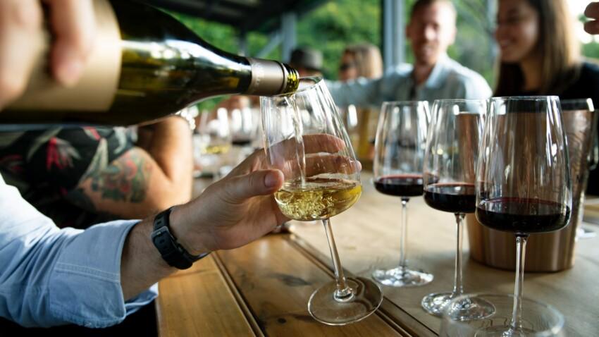 Dry january : 7 bonnes raisons de ne pas consommer d'alcool pendant un mois