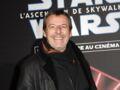 """""""Les 12 coups de midi"""" : Jean-Luc Reichmann retrouve un ancien champion pendant ses vacances"""