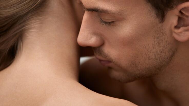 Séduction : quels sont les parfums féminins qui attirent le plus les hommes ?